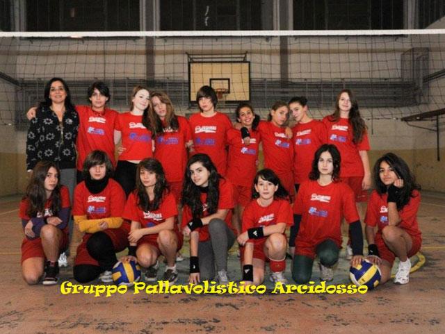 gruppo-pallavolo-arcidosso2-(11-12)