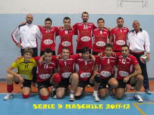 serie-d2-(11-12)
