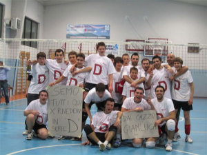 Stagione 2010/2011