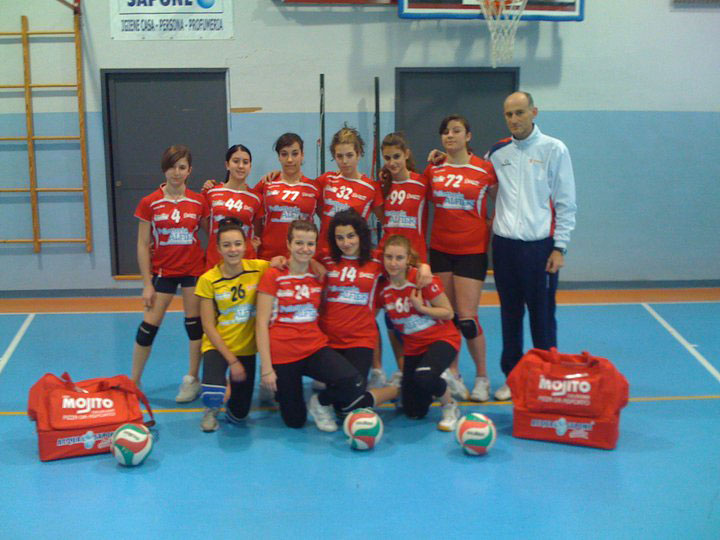 under-16-femminile-A-(10-11)