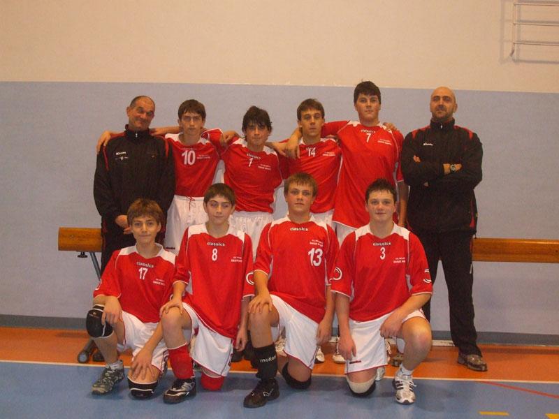 under-16-maschile-2009-10