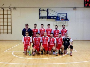 Stagione 2015/2016