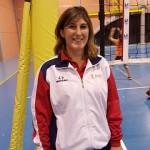 Chiara Zacccchini