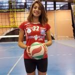 Martinelli Giulia