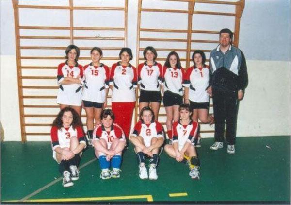 3divisione-femminile-1998